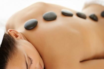 masajes-del-mundo